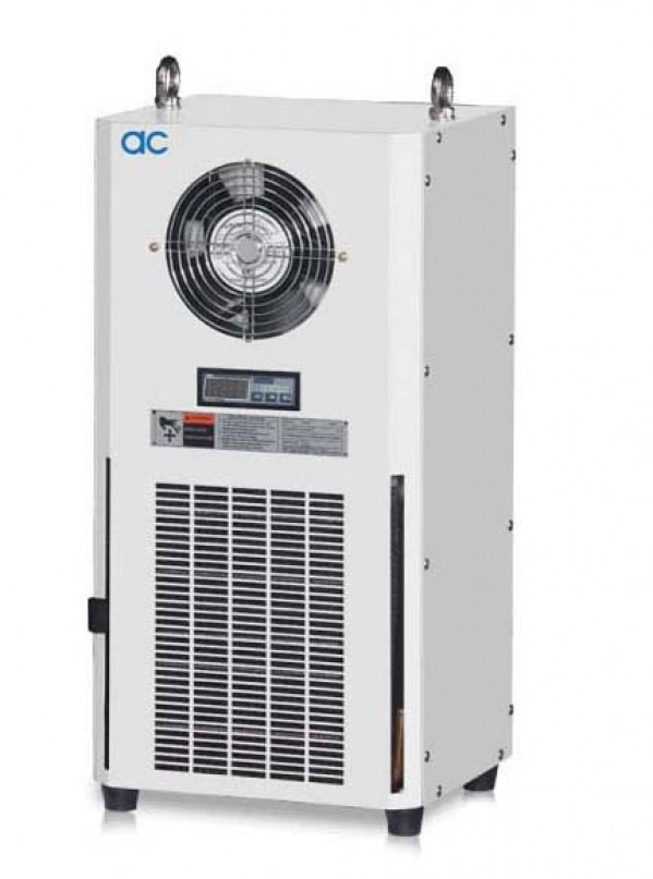 Air condition units2